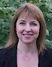 Karen Churchill's photo - President & CEO of Ag-West Bio