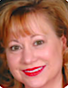 Karen Dillard's photo - Founder & CEO of KD College Prep
