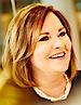 Karen Fichuk's photo - CEO of Randstad USA