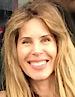Karen Katz's photo - Co-Founder & CEO of Playlist Media, Inc.