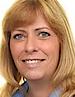 Karen Russell's photo - Managing Director of Clarity & Success