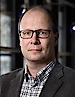 Kari Laukkanen's photo - President & CEO of Plastiroll