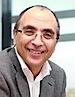 Karim Bernoussi's photo - Co-Founder & CEO of Intelcia