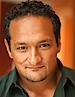 Karim Elsahy's photo - Co-Founder & CEO of Elves