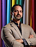 Karim Helal's photo - Co-Founder & CEO of NuServ Limited