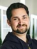 Karl Munthe-Kaas's photo - Co-Founder & CEO of Oda