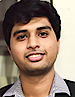 Karmesh Gupta's photo - Co-Founder & CEO of Httpcart