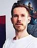 Karol Banaszkiewicz's photo - Co-Founder & CEO of Displate