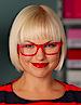Karoli Hindriks's photo - Founder & CEO of Jobbatical