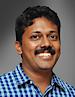 Karthik Chidambaram's photo - Founder of DCKAP