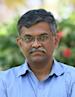 Karthik Jayaraman's photo - Co-Founder & CEO of WayCool Foods