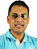 Karthik KS's photo - Founder & CEO of AcadGild