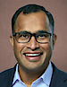 Karthik Kripapuri's photo - CEO of Selligent