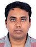 Karthik Krishnamoorthi's photo - Co-Founder of Zivro