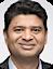 Karthik Rao's photo - President of Gracenote