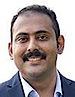 Karthik U's photo - Founder of CIO STORY
