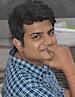 Kartik Jain's photo - Co-Founder of Awesong