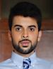 Kartik Shastri's photo - Co-Founder of FillMyFork