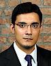 Kashif Mohammad's photo - Co-Founder & CEO of Rapawalk