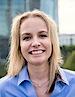 Kat Liendgens's photo - CEO of Hannon Hill