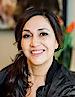 Kat Nouri's photo - Founder & CEO of Stasher, Inc.