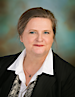 Kate Harris's photo - President & CEO of Stanley Consultants