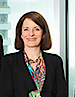 Kate Quirke's photo - CEO of MKM Health Pty