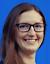 Katelyn Sorensen's photo - CEO of Sendible