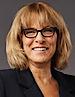 Katherine Bowdish's photo - President & CEO of PIC Therapeutics