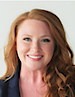 Katherine Regnier's photo - Founder & CEO of Coconut Software