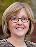 Kathleen McCartney's photo - President of Smith College