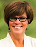 Kathleen McNamara's photo - CEO of Seven Hills School