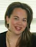 Kathleen Steffey's photo - Founder & CEO of Naviga Recruiting & Executive Search