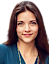 Kathryn Minshew's photo - Co-Founder & CEO of The Muse