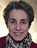Kathy Haley's photo - Managing Partner of News Check Media