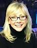 Kathy Harris's photo - Managing Director of Harris Allied