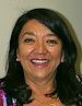 Kathy Mills's photo - President & CEO of Strategic Communications