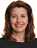 Kathy J. Warden's photo - Chairman & CEO of Northrop Grumman