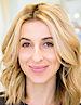 Katia Beauchamp's photo - Co-Founder & CEO of Birchbox