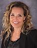 Katie Bussieres's photo - President of Nubik