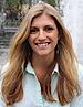 Katie Kapler's photo - Co-Founder & CEO of CourseHorse