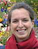 Katie Larkin's photo - Founder of High Tide Tutoring