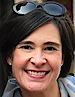 Katrina Keefer's photo - CEO of Augusta University Health