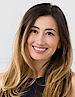 Katrina Lake's photo - Founder & CEO of Stitch Fix