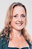 Katy Wigdahl's photo - CEO of Speechmatics