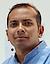 Kaushik Das's photo - Co-Founder of Whodat