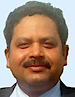 Kaushik Mukherjee's photo - CEO of Jewelsouk