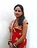 Kavita Jangid's photo - Founder & CEO of Ownrox