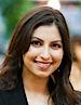 Kavita Shukla's photo - Founder & CEO of Fenugreen
