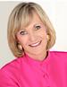 Kay Koplovitz's photo - Founder of USA Network